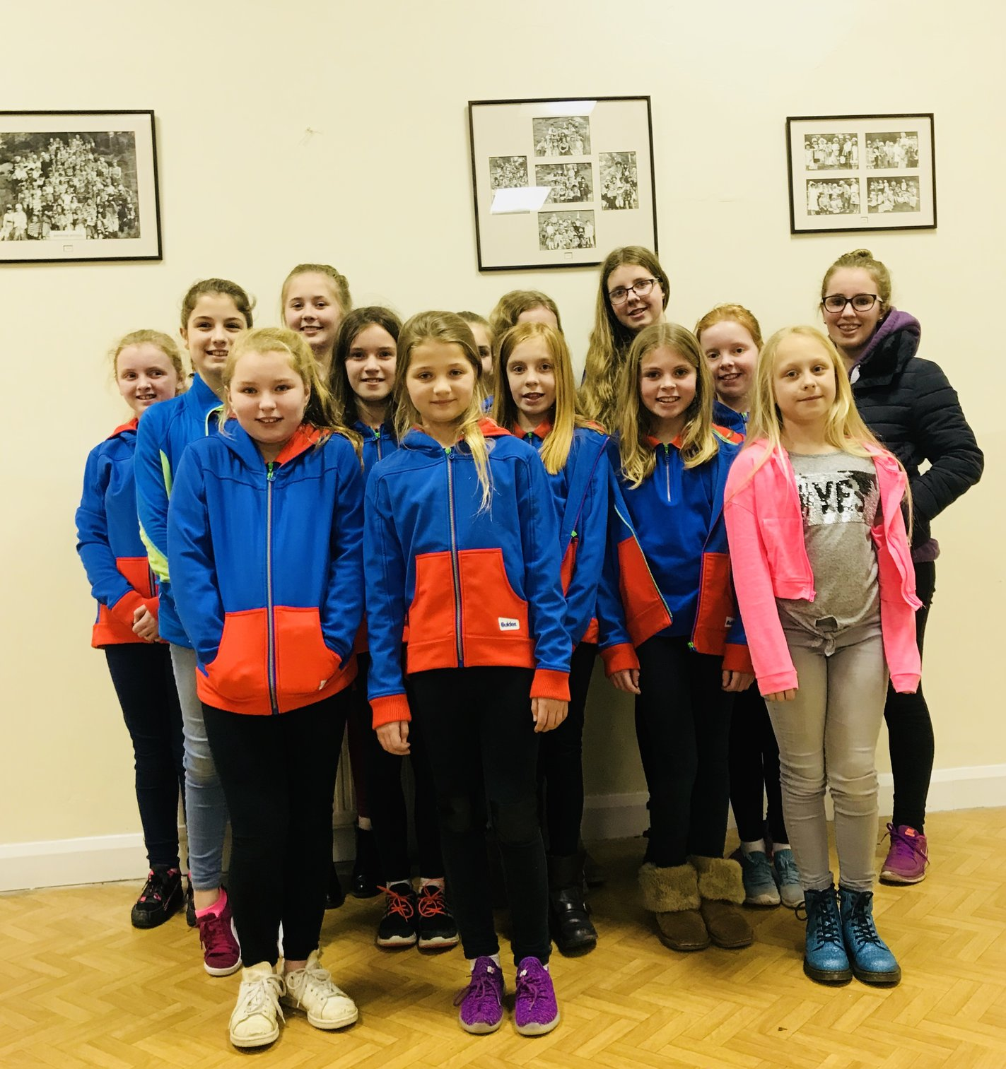 2nd frodsham guides 28318small