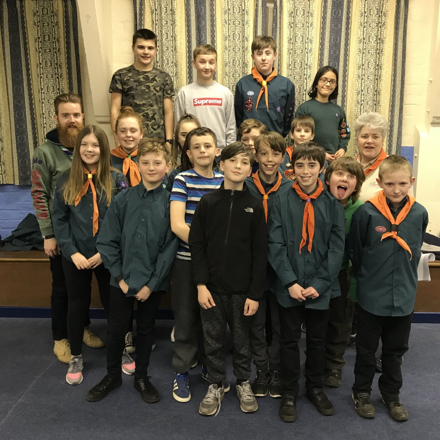 4th frodsham scouts overtonsmall