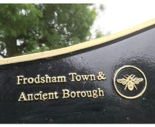 Ancient-Frodsham-New.jpg