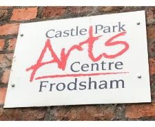 Castle-Park-Arts-Centre-Logo.jpg
