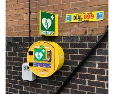 Defibrillator-at-Old-Police-Station-Ship-Street.jpg