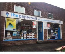 The-Paperwell.jpg